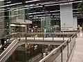 BOD terminal B.jpg