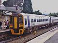 BREL Class 158 No 158832 (8061902921).jpg