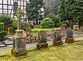 BS-Bergkirchen-Friedhof 21a.jpg