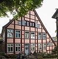 BS Brunnengasse-2 135.jpg