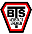 BTS Neustadt hochauflösendes Logo.png