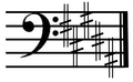 B major on bass clef.png