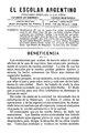 BaANH50099 El Escolar Argentino (Abril 26 de 1891 Nº152).pdf