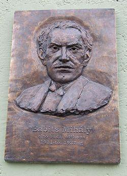 Photo of Bronze plaque № 40127