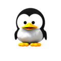 Baby.tux-alpha-800x800.png