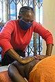 Back Rub massage at a spa.jpg