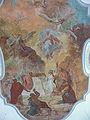 BadWaldsee Frauenbergkirche Decke 1.jpg