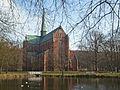 Bad Doberan-Kloster-Münster-Aussen-Westansicht0772.jpg