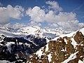 Bad Gastein - panoramio - Ainars Brūvelis (2).jpg
