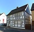 Bad Homburg, Am Mühlberg 39.jpg