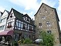 Bad Münstereifel - Wertherstr. 81 - panoramio.jpg