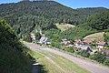 Bad Rippoldsau-Schapbach IMG 3075.jpg