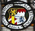 Bad Urach St Amandus Chorfenster img04.jpg