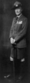 Baden-Powell USZ62-96893 (retouched).png