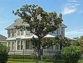 Baden-Sproule House.jpg