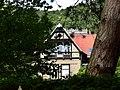 Baden - Helenenstraße 72 - Villa Gutmann.jpg