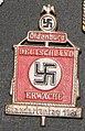 Badge, commemorative (AM 1996.71.139).jpg