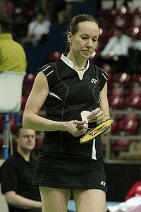 Badminton-ella diehl.jpg