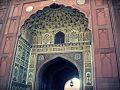 Badshahi Masjid (Mosque).jpg