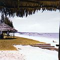 Bagamoyo beach (3084874714).jpg