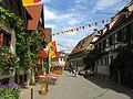 Bahlingen am Kaiserstuhl zum Hoselipsfest.jpg