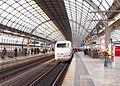 Bahnhof Berlin-Spandau ICE1.jpg