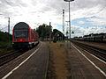 Bahnhof Elsterwerda-Biehla 11.jpg