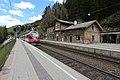 Bahnhof Gries am Brenner 01.jpg