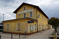 Bahnhof Maxhütte-Haidhof -008.JPG