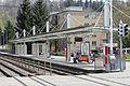 Bahnhof Papiermühle 2.jpg