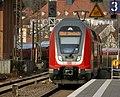 Bahnhof Weinheim - Bombardier Twindexx - 446-038 - 2019-02-13 15-15-37.jpg