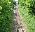 Bahnstrecke - panoramio (2).jpg