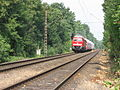 Bahnstrecke Meiderich-Beeck.jpg