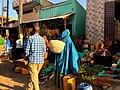 Baidoa Market 1.jpg