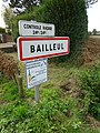 Bailleul city limit.jpg