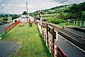 Bala Lake Railway - geograph.org.uk - 136154.jpg