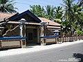 Balai Desa Winong - panoramio (4).jpg