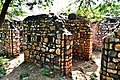 Balban Khan's Tomb ag007.jpg