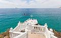 Balcón del Mediterráneo, Benidorm, España, 2014-07-02, DD 18.JPG