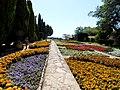 Balchik Botanical Garden 2017 E6.jpg