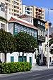 Balcones de la Avenida Maritima - Santa Cruz de La Palma 04.jpg
