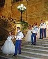 Ballo a Palazzo Reale.jpg