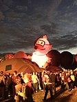 Balloon Glow Albuquerque.jpg