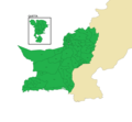 Balochistan Assembly Constituency Map 2018.png