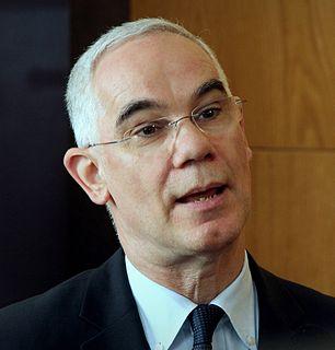 Zoltán Balog (politician)