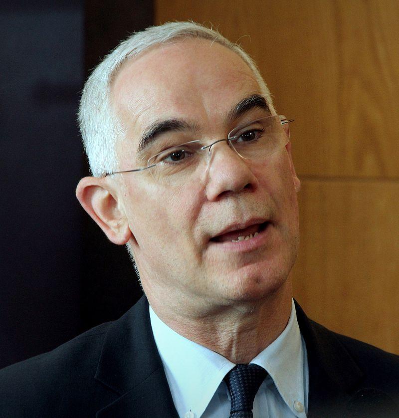 Zoltán Balog