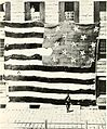 Baltimore - its history and its people (1912) (14582590460).jpg