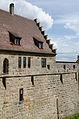 Bamberg, Altenburg-009.jpg