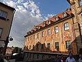 Bamberg, Germany - panoramio (58).jpg
