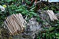 Bamboo Sticks.JPG